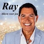 Ray Smith - Voor jou   CD