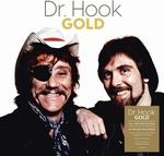 Dr. Hook - Gold - 3cd   CD3