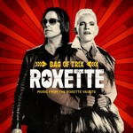 Roxette - Bag of Trix: Music From the Roxette Vaults   CD3