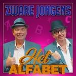 Zware Jongens - Het Alfabet  CD-Single