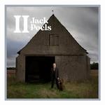 Jack Poels - II   LP