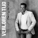 Ferry de Lits - Verloren Tijd  CD-Single
