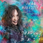 Inge Augustina - Shadows Of The Past  CD