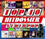Top 40 Hitdossier Nederpop  CD3