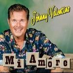 Johnny Valentino - Mi Amore  CD-Single